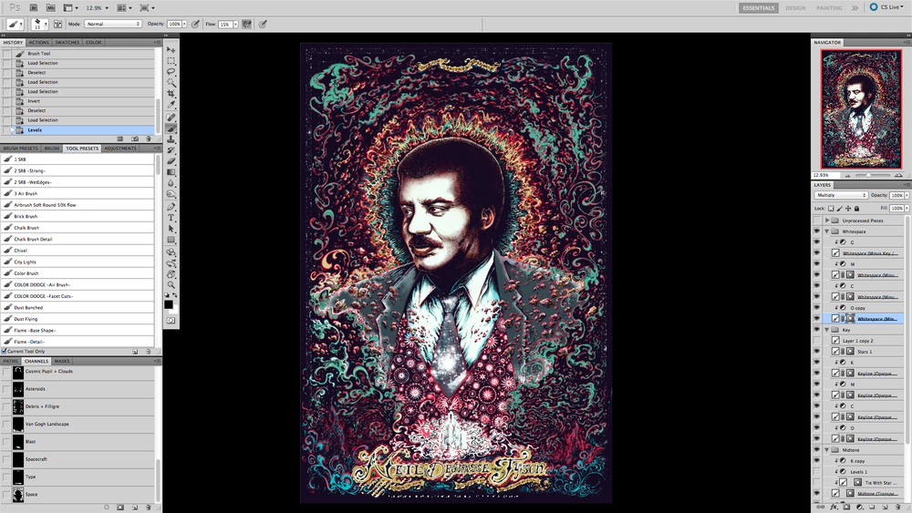 miles_tsang-gigposter_screenprint-neil_degrasse_tyson-2015_10_07-52.png