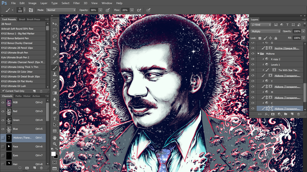 miles_tsang-gigposter_screenprint-neil_degrasse_tyson-2015_10_07-51.png
