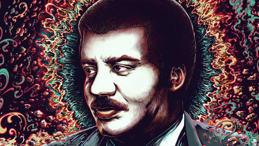 miles_tsang-gigposter_screenprint-neil_degrasse_tyson-2015_10_07-53.png
