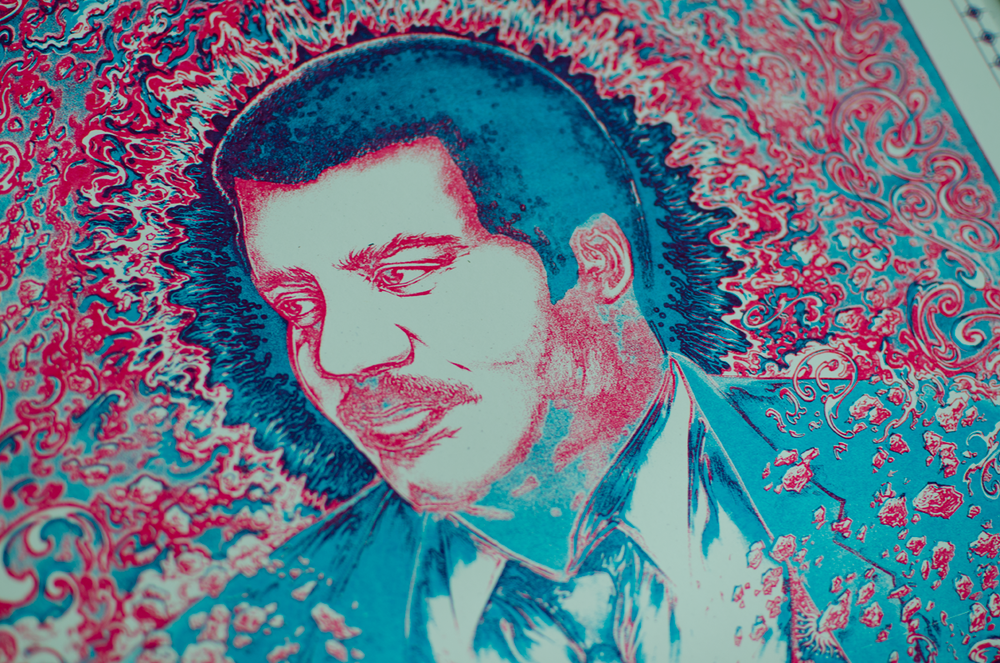 miles_tsang-gigposter_screenprint-neil_degrasse_tyson-2015_10_07-64.png