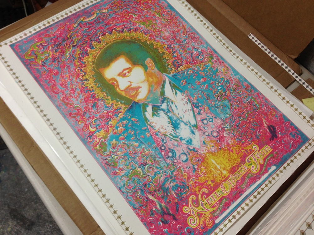 miles_tsang-gigposter_screenprint-neil_degrasse_tyson-2015_10_07-65.jpg