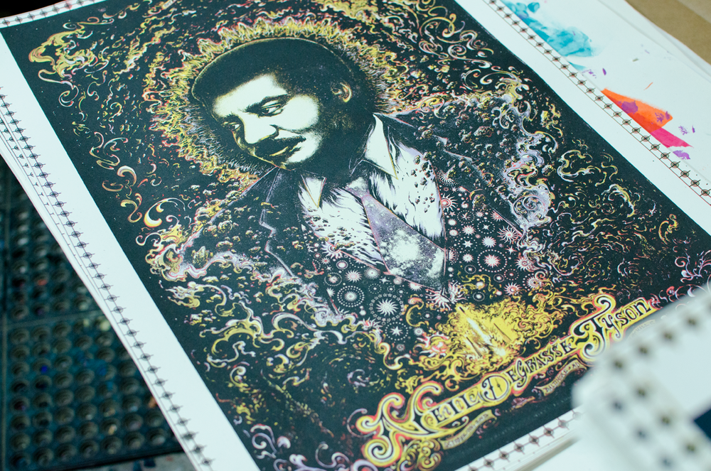 miles_tsang-gigposter_screenprint-neil_degrasse_tyson-2015_10_07-69.png
