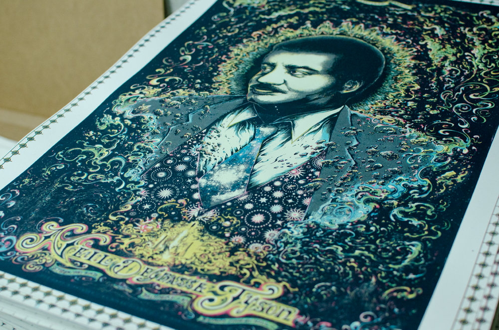 miles_tsang-gigposter_screenprint-neil_degrasse_tyson-2015_10_07-70.png