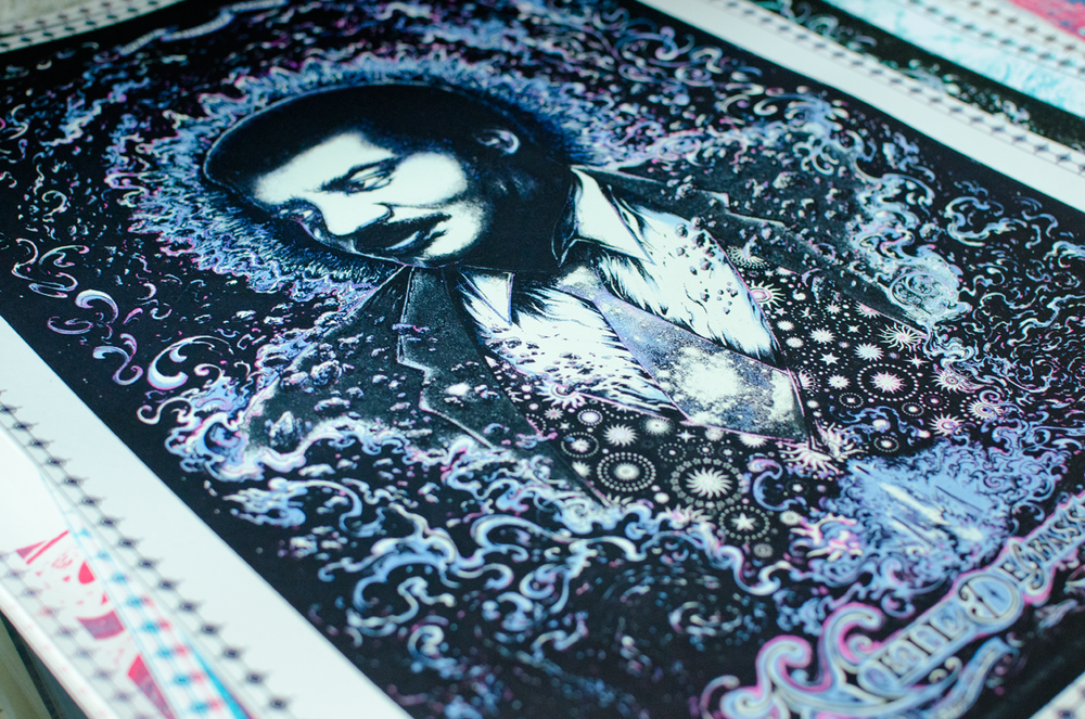 miles_tsang-gigposter_screenprint-neil_degrasse_tyson-2015_10_07-71.png