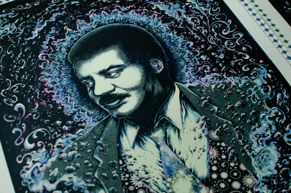 miles_tsang-gigposter_screenprint-neil_degrasse_tyson-2015_10_07-77.png