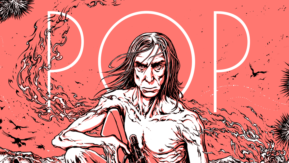 Miles_Tsang-Iggy_Pop_Gigposter-Post_Pop_Depression-Toronto_ON_Canada_2016-24.png