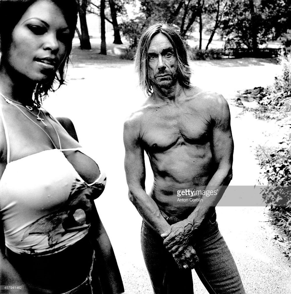iggy-pop-and-the-stooges-are-photographed-for-rolling-stone-magazine-picture-id457941462.jpg