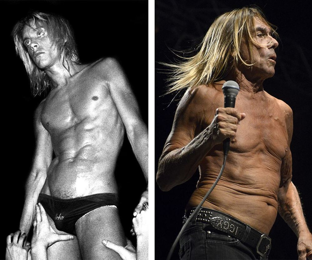 iggy-pop-body-then-and-now.jpg