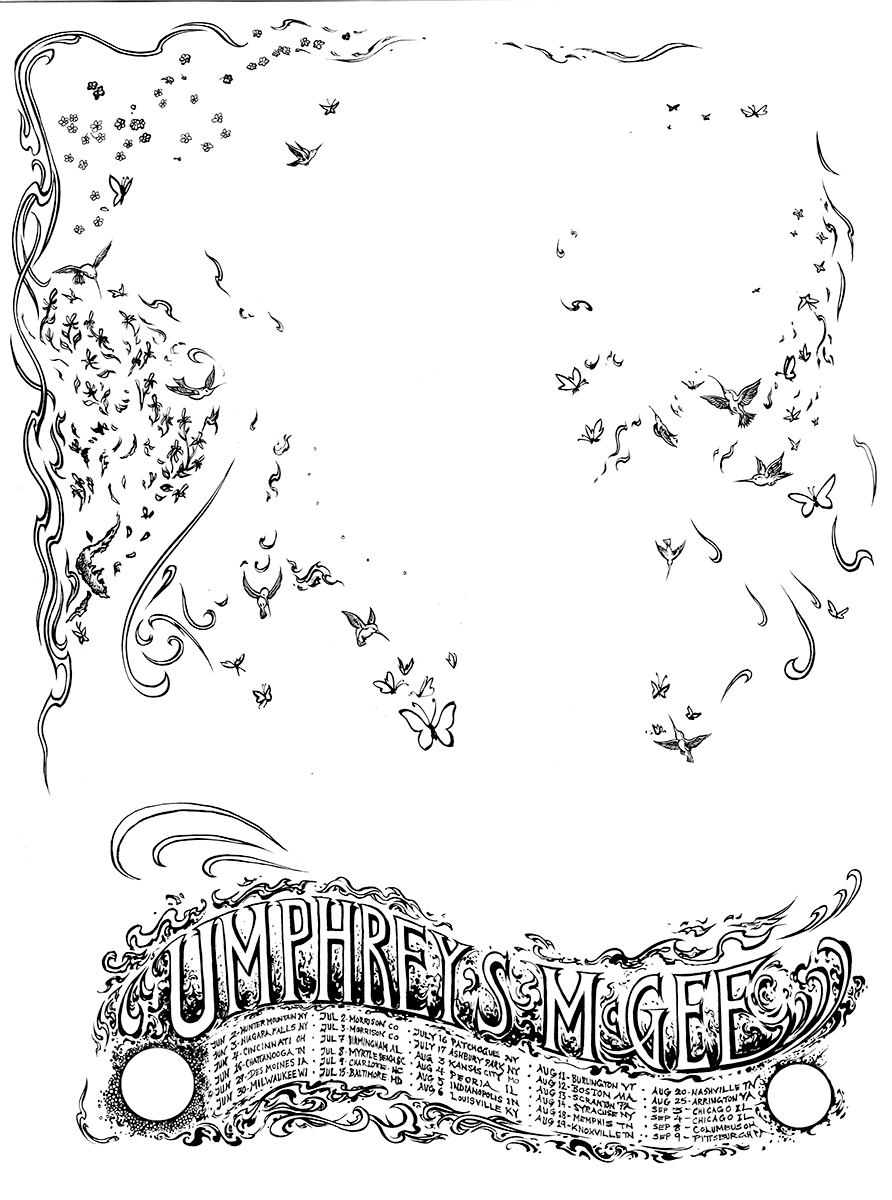 Umphrey's-McGee-Sketches-copy-3.png