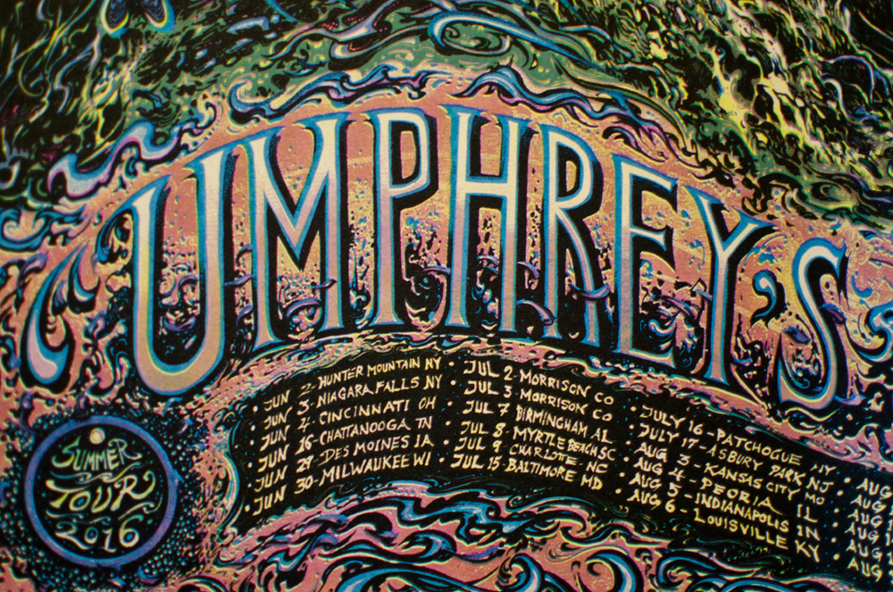 Miles_Tsang-Umphrey's McGee_Gigposter-Summer_Tour_2016-64.png