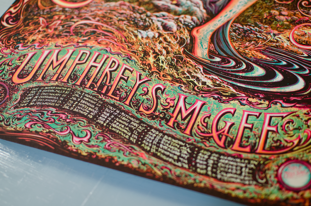Miles_Tsang-Umphrey's McGee_Gigposter-Summer_Tour_2016-71.png