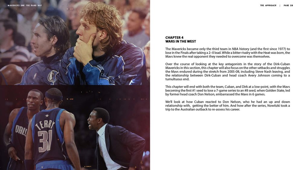 Pages from MAVS DECK 923_Page_20.jpg