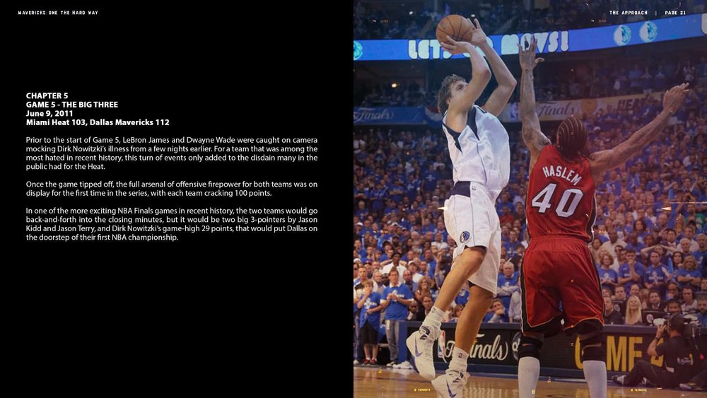 Pages from MAVS DECK 923_Page_21.jpg