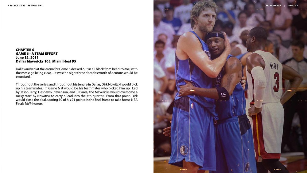 Pages from MAVS DECK 923_Page_23.jpg