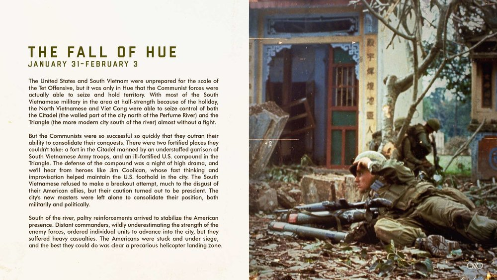 Pages from HUE DECK 8-31_Page_22_Image_0001.jpg