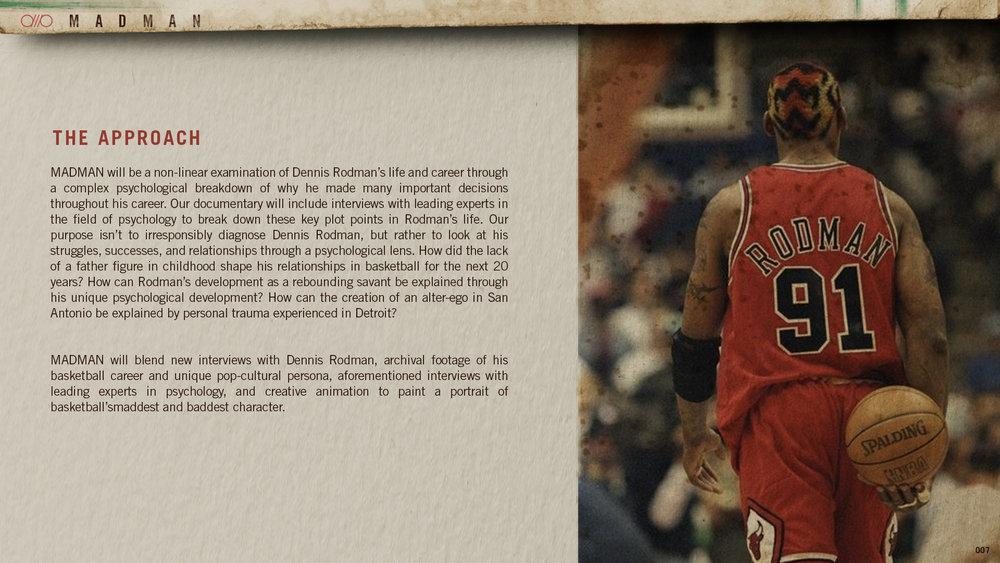Rodman 7.jpg