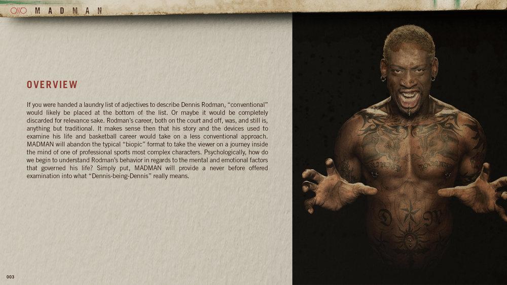 Rodman 003.jpg