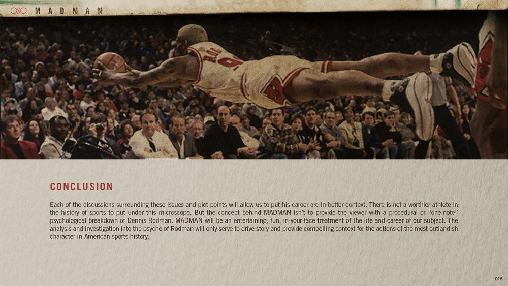 Rodman 14.jpg