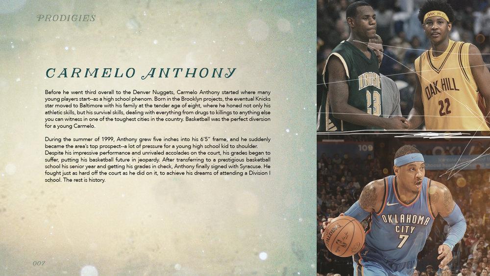 Page 7 Carmelo.jpg