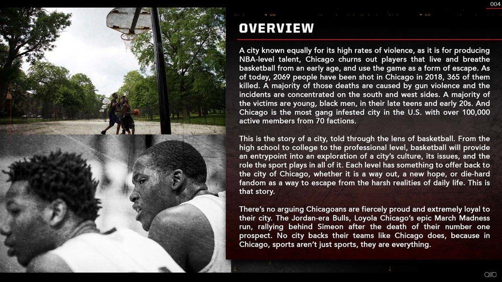 DLP_HoopCity(Chicago)_v1_Page_04.jpg