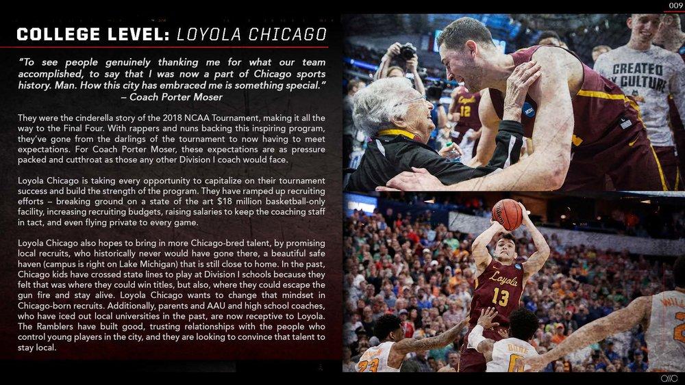 DLP_HoopCity(Chicago)_v1_Page_09.jpg