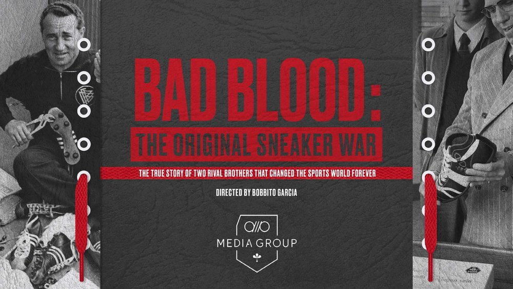 the original sneaker war v5_Page_01.jpg