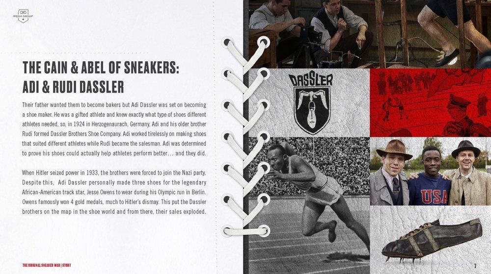 the original sneaker war v5_Page_07.jpg