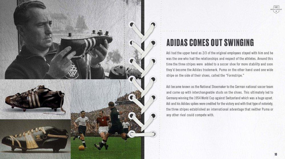 the original sneaker war v5_Page_10.jpg