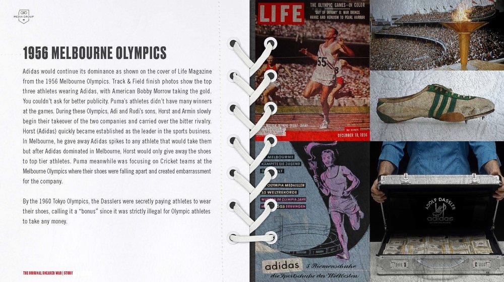 the original sneaker war v5_Page_11.jpg