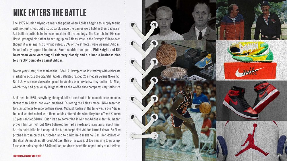 the original sneaker war v5_Page_17.jpg