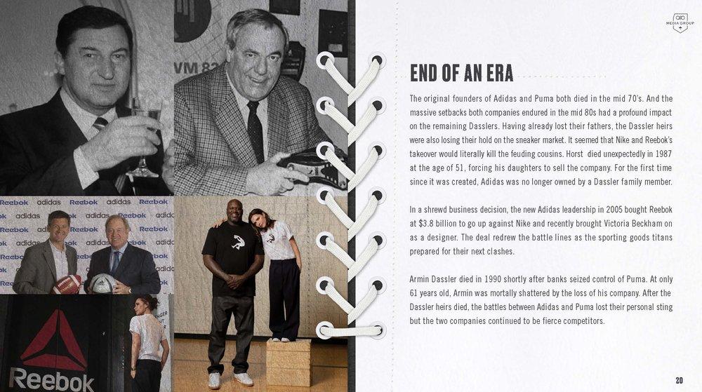 the original sneaker war v5_Page_20.jpg