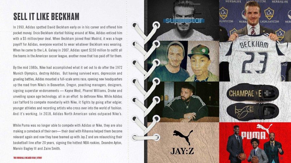 the original sneaker war v5_Page_21.jpg