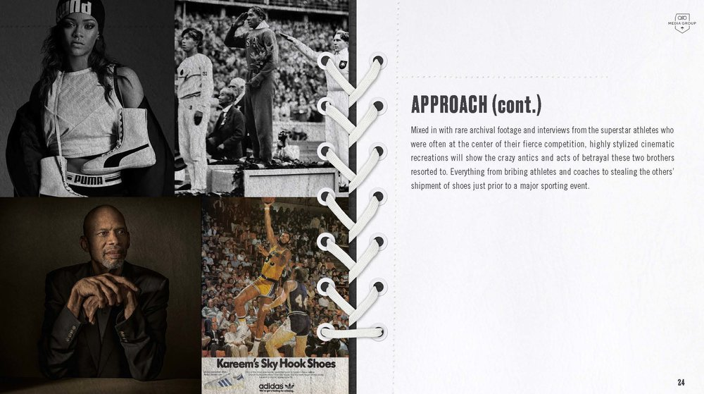 the original sneaker war v5_Page_24.jpg