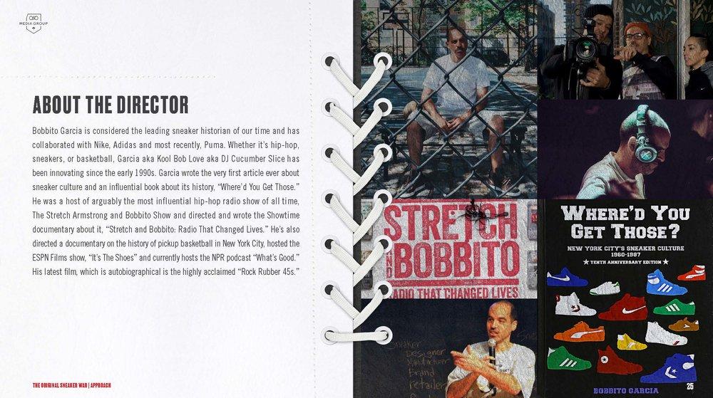the original sneaker war v5_Page_25.jpg