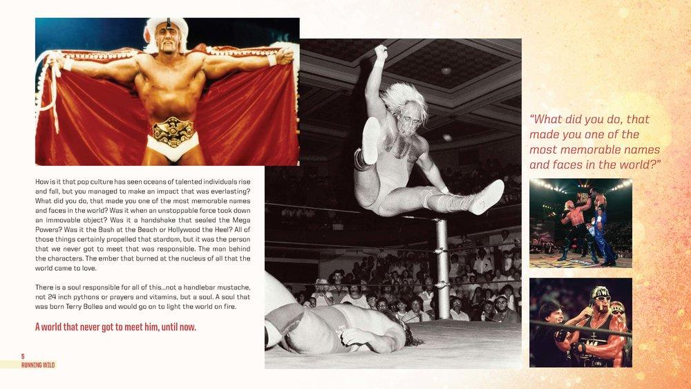 Hulk-Hogan-deck_Page_05.jpg