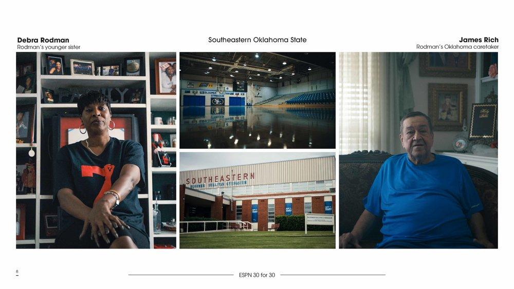 Rodman-lookbook_Page_08.jpg
