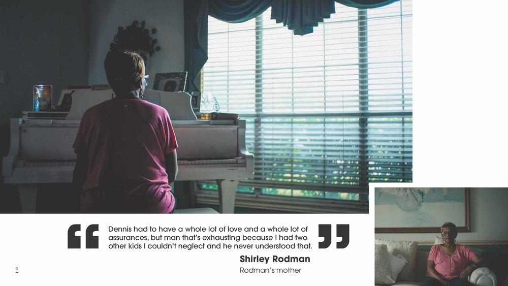 Rodman-lookbook_Page_09.jpg