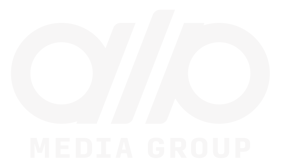 DLP Media Group