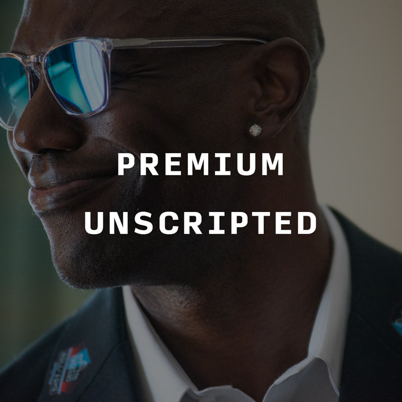 DLP_About(PremiumUnscripted).jpg