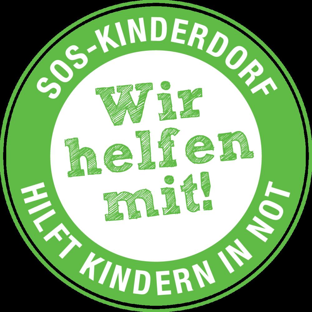 SOS-Signet_DE.png