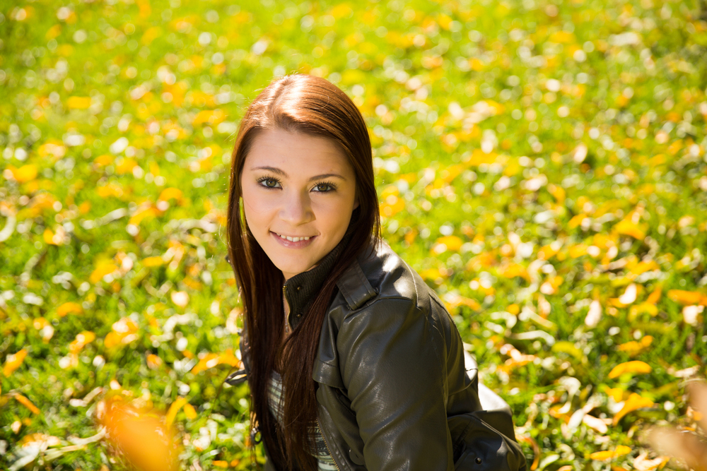 waverly-nebraska-senior-photo-07.jpg