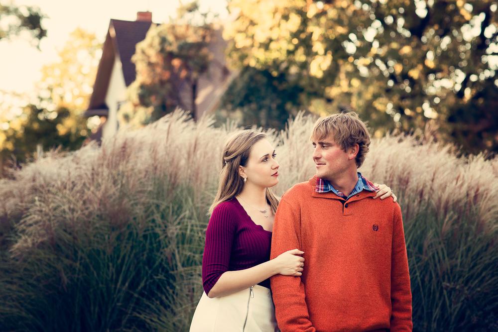 Wilde_Engagement_24.jpg