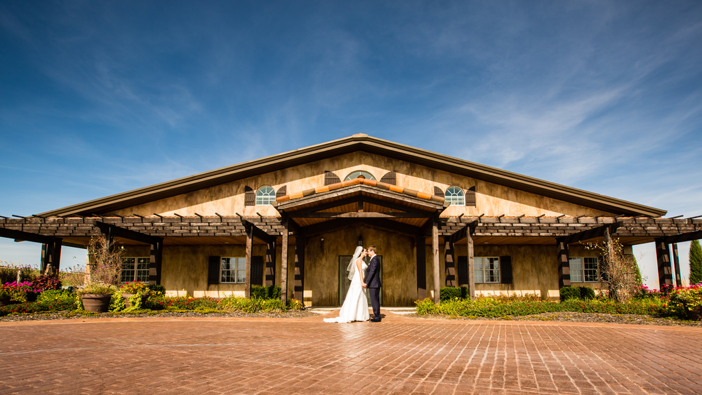 bella-terre-iowa-wedding-photographer.png