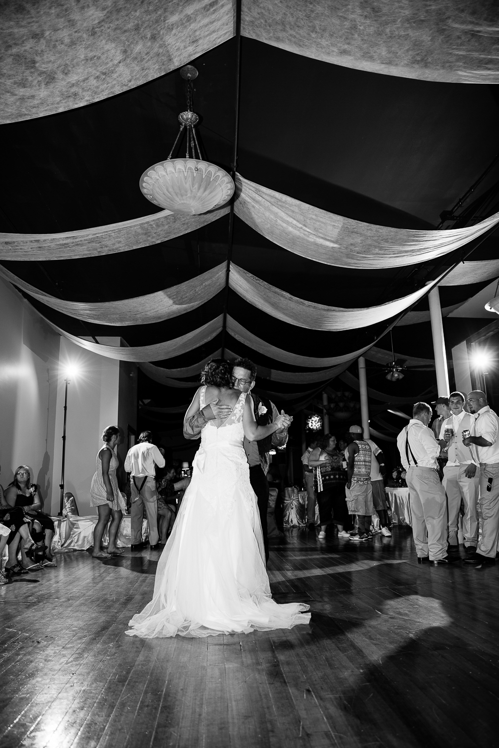 1507_Chavez_Wedding_0323.jpg