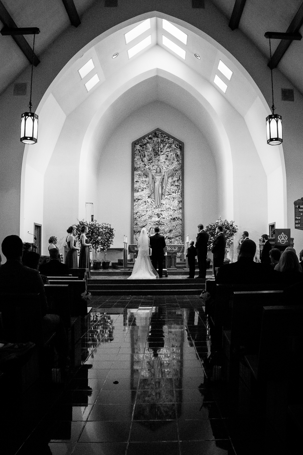 omaha-wedding-photographer-18.jpg