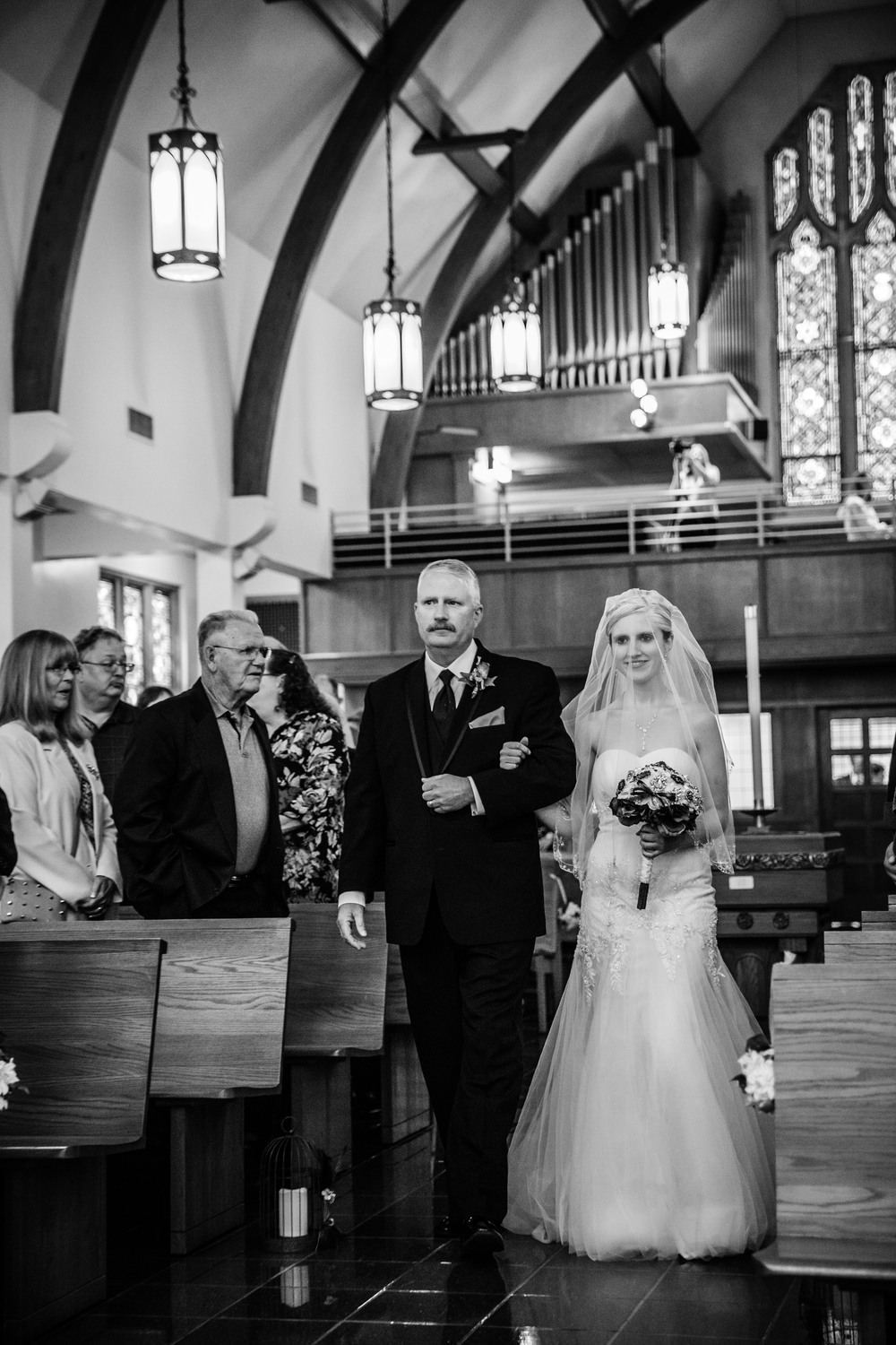 Graverholt_Wedding_244.jpg