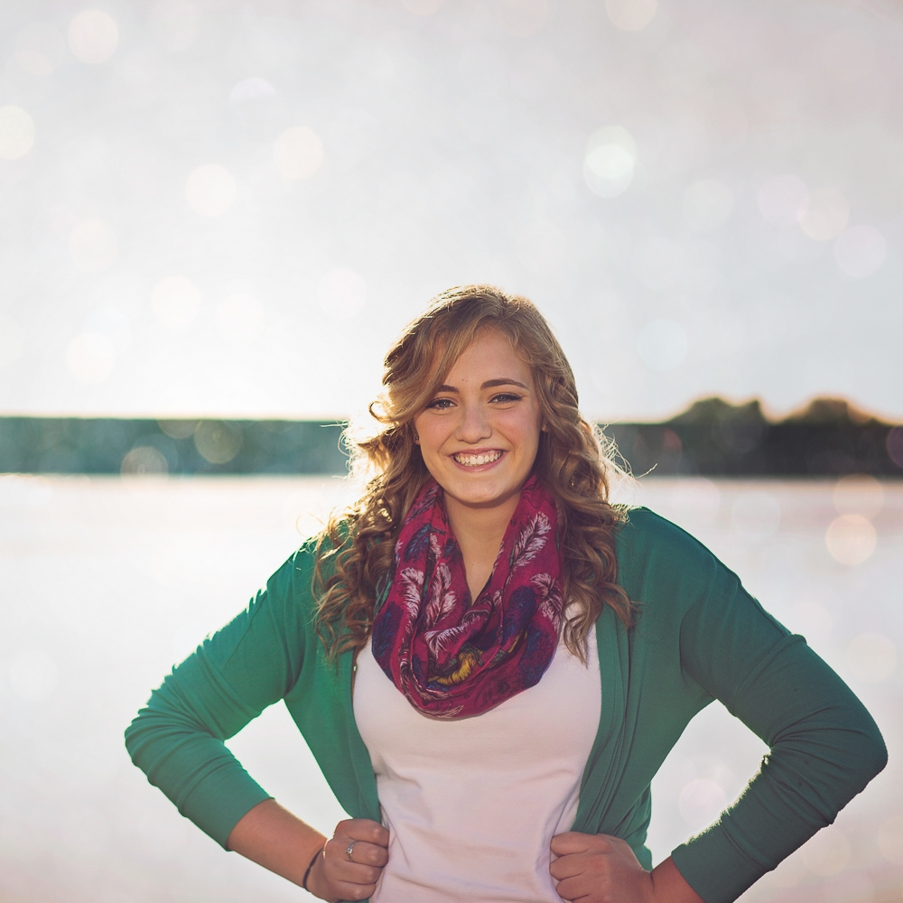 lincoln-ne-senior-picture-lake-101.jpg