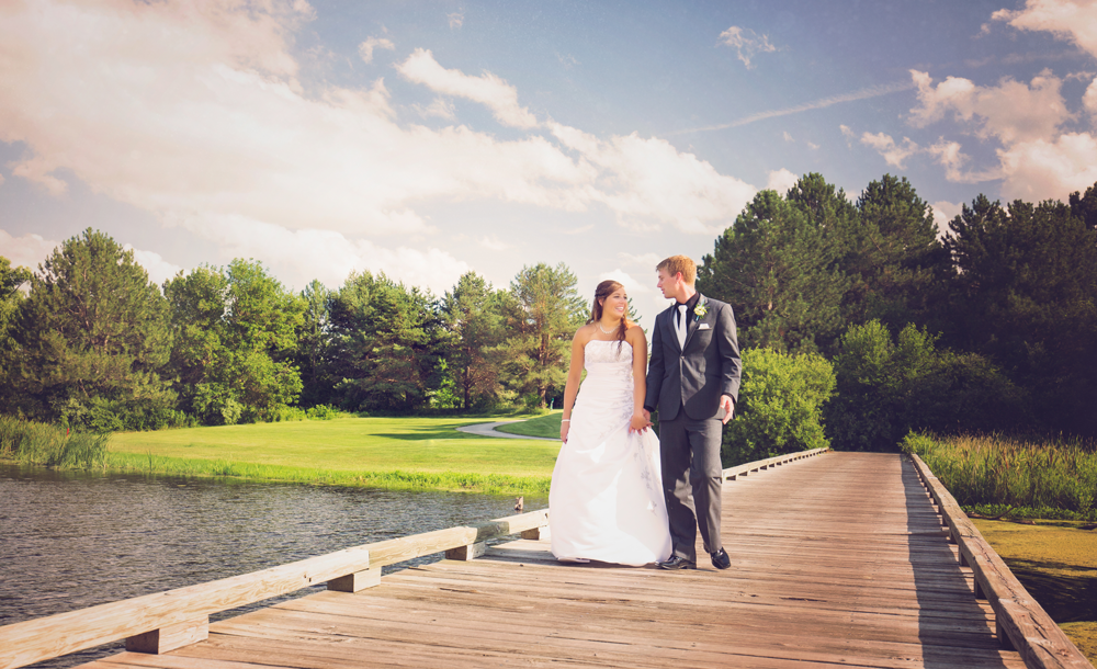 lincoln-wedding-photographers-himark