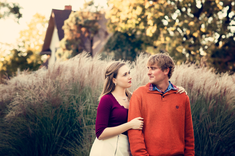 lincoln-ne-engagement-photographers