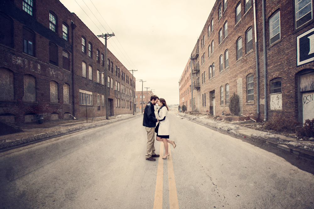 omaha-ne-engagement-photographer